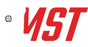 Support – <b>My Soccer</b> Training <b>App</b>
